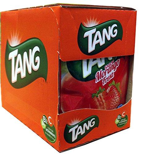 tang-refresco-fresa-en-polvo-30-gr