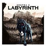 Songtexte von Kontra K - Labyrinth