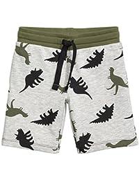 Coralup - Pantalón Corto - para niño