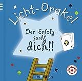 Licht-Orakel: Der Erfolg sucht dich!