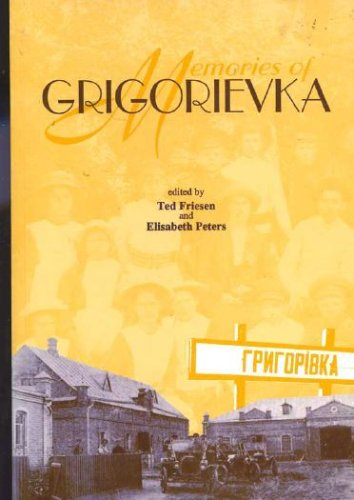 memories-of-grigorievka