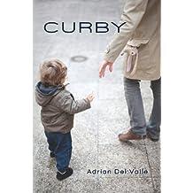 Curby (English Edition)