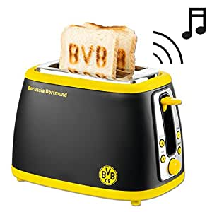 BVB-Sound-Toaster one size