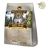 Wolfsblut   Grey Peak Adult   15 kg - 2