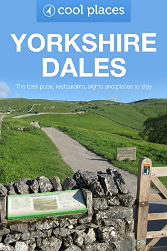 The yorkshire dales the best pubs restaurants sights and places the yorkshire dales the best pubs restaurants sights and places to stay fandeluxe Gallery