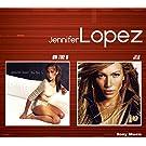 On The 6 / J. Lo (Coffret 2 CD) [Explicit]
