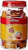 Best Cough Syrups - Dabur Honitus Cough Drops Jar - 100 Count Review