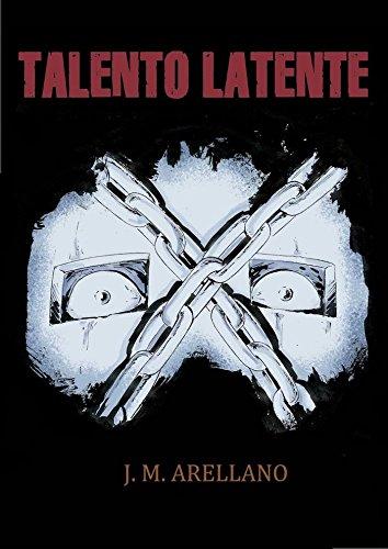 TALENTO LATENTE (COLECCIÓN SOLYSOMBRA)
