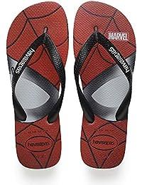 3ea3915a48f000 Amazon.co.uk  Havaianas - Flip Flops   Thongs   Men s Shoes  Shoes ...