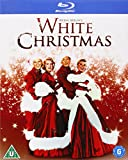 White Christmas [Blu-ray] [1954] [Region Free]