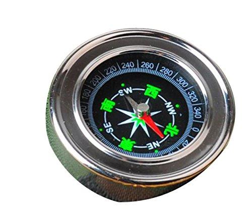hwznz-hwsp-compass-all-steel-portable-compass-compass-lens-compass-aluminum-alloy-case-compass