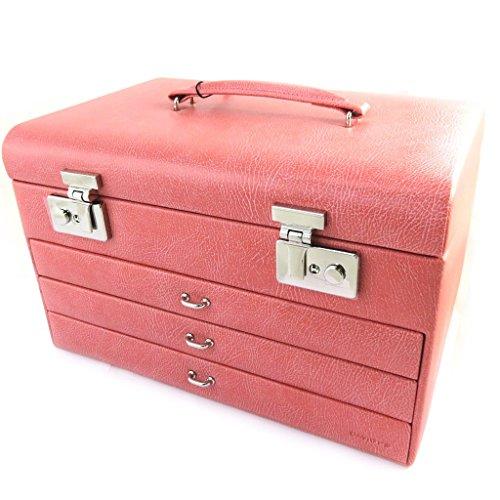 jewelry-box-la-diva-rose