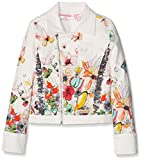 Desigual Girl's Chaq_alfilere Jacket