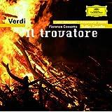 Verdi: Il Trovatore (2 CD's)