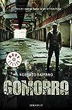 Gomorra (BEST SELLER) (Tapa blanda)