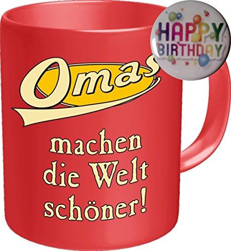 2602-geburtstag-muttertag-tasse-omas-machen-die-welt-schner-geburtstagsgeschenk-premium-geschenk-tas