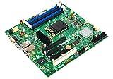 Intel S1200BTS Server Motherboard Micro ATX LGA 1155 Intel C202 DDR3 1333/1066