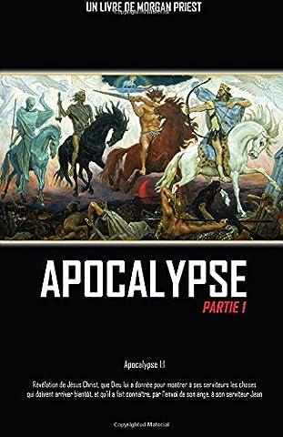 Apocalypse - Partie
