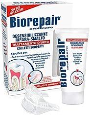Biorepair, Trattamento Desensibilizzante, Trattamento per Denti Sensibili, Ripara Smalto, Trattamento Specific