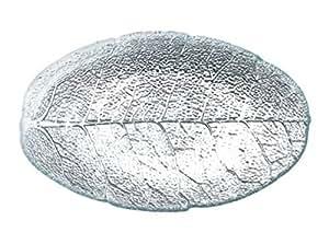 ARC - Ravier ovale 22 X 13 cm ASPEN Luminarc*