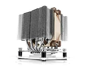 Noctua NH-D9L Dissipatore per CPU