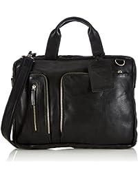 Cowboysbag Bag Manhattan, Sacs portés main Mixte adulte