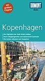 DuMont direkt Reiseführer Kopenhagen - Hans Klüche