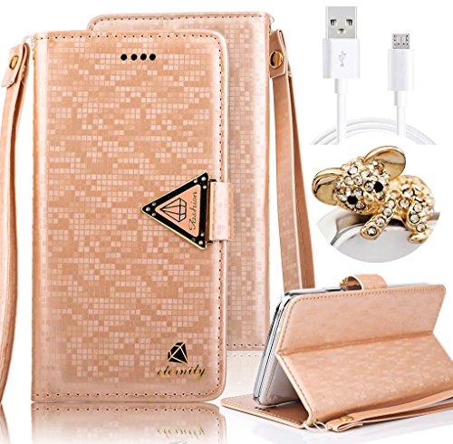 wallet-case-for-samsung-galaxy-s6-edge-sm-g925-vandot-3in1-accessory-set-flip-folio-stand-pu-leather