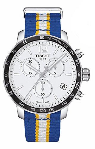 tissot-montre-homme-tissot-quickster-nba-golden-state-warriors-t0954171703715-bracelet-nato-t0954171