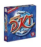 6373 - Piatnik - DKT - Das Kaufmännische Talent Europa