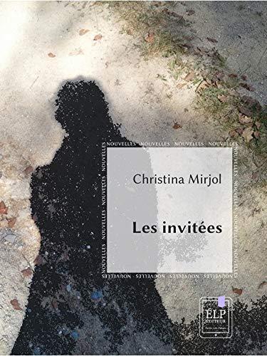 """Résultat de recherche d'images pour """"les invitées christina mirjol"""""""