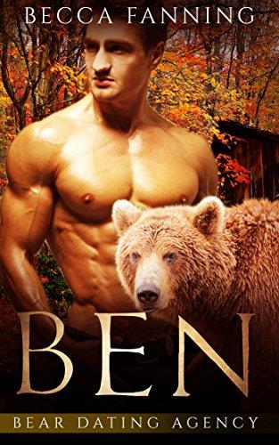 Bear dating UK Brian reams online dating