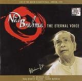 Nad-Brahma-Vol.-1