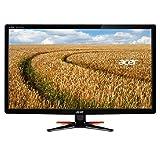 Acer Predator GN246HLBbid Monitor
