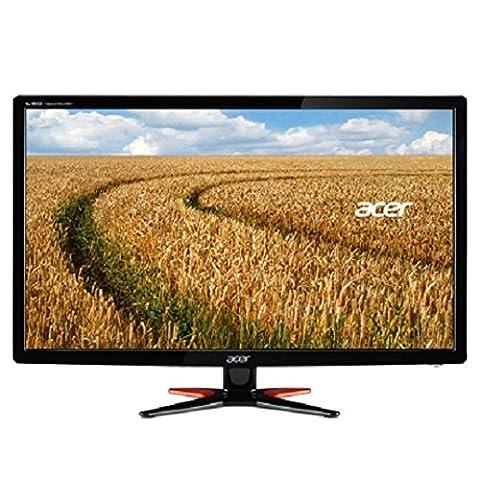 Acer-Predator-GN246HLB-Monitor-LED-de-24-1920×1080-144Hz-1ms-DVI-HDMI-negro