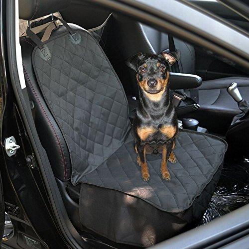 allisandro-voiture-pour-chien-pour-siege-avant-dos-en-caoutchouc-antiderapante-avec-chevilles-design