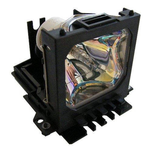 Proxima SP-LAMP-016 Original Ersatzlampe mit Gehäuse