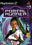 Portal Runner by 3DO