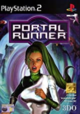 Portal Runner by 3DO