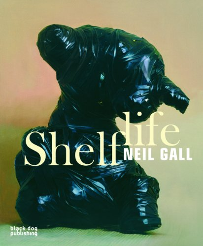 Shelf Life: Neil Gall
