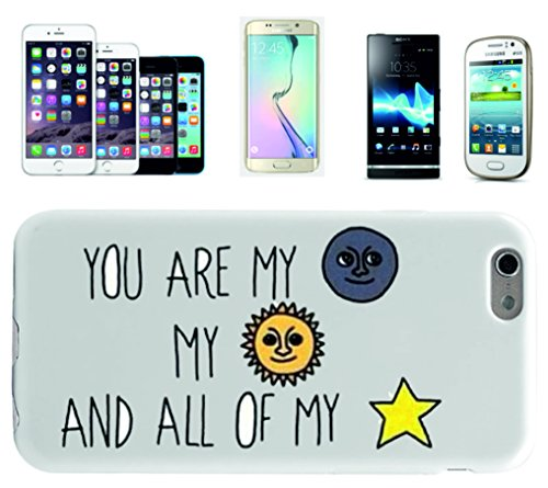 cases-smartphone-htc-one-x-sole-la-luna-e-le-stelle-emoji-you-are-my-my-e-tutti-i-miei-probabilmente