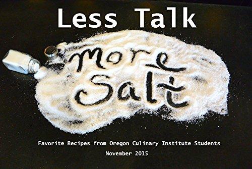 less-talk-more-salt-favorite-recipes-from-oregon-culinary-institute-students-november-2015-english-e