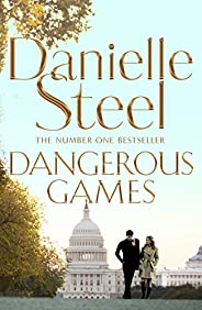 Dangerous Games (English Edition)