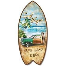 Mini tavola da surf - Tavola da surf motorizzata prezzo ...