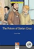 The picture of Dorian Gray. Livello 4 (A2-B1). Con CD-Audio