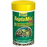 Tetra ReptoMin Baby 100 ml / 32 g