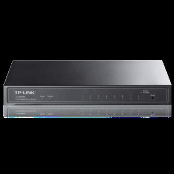 TP-Link TL-SG3210 v1 Switch Driver