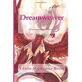 Dreamweaver: Asservissement