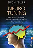 Neuro-Tuning (Amazon.de)
