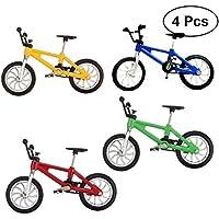 Suchergebnis auf f r fahrrad party dekoration spielzeug - Dekoration fahrrad ...